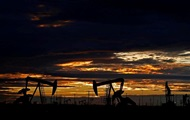 Ціна нафти Brent зросла