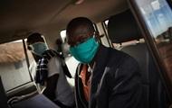 Судан и Лесото получили COVID-вакцины по программе COVAX