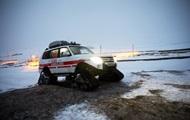 В Турции при крушении вертолета погиб генерал