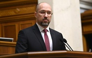 Рада проігнорувала 90% законопроектів Кабміну - КВУ