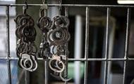 Кількість українців у тюрмах ОРДЛО збільшилася