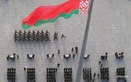 Беларусь и Россия будут вместе готовить военных