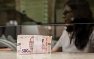 Як змінювалися зарплати в Україні за 25 років: інфографіка