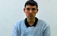 У РФ звільнили українського політв'язня