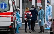 Спецкомісія перевірить усі COVID-лікарні на Прикарпатті