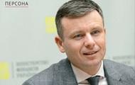 Глава Мінфіну прокоментував імовірність дефолту в Україні