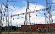 У Міненерго назвали терміни відключення від енергосистеми Росії