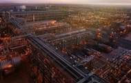 В Саудовской Аравии атаковали нефтехранилище
