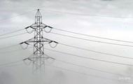 Кипр, Греция и Израиль построят общую электротрассу