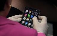 Екстрене оновлення iOS для iPhone. Що відомо