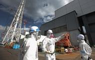 Ядерная катастрофа на Фукусиме 10 лет спустя