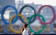 Мировых лидеров призвали к ограничениям на Олимпийских играх в Токио