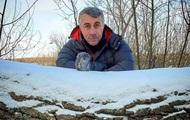 Комаровський: У постковіді головне - спокій