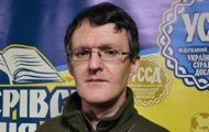 В Беларуси задержан журналист InformNapalm