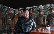 КНДР запустила нескольких ракет малой дальности — WP