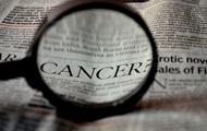 Названо три способи зменшити ризик онкології