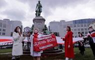 Страны Балтии ввели санкции против 118 белорусских чиновников и силовиков