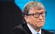 Билл Гейтс назвал фатальные ошибки ЕС и США в начале пандемии