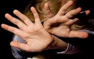 Не менее года тюрьмы: ФРГ усилила наказание за насилие над детьми