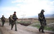 Талибы угрожают атаками на иностранных солдат в Афганистане — СМИ
