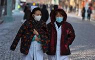 В Японии заразившаяся COVID-19 женщина умерла на карантине в аэропорту