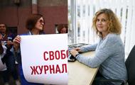В Минске задержали журналистов — Korrespondent.net