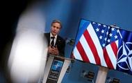 США намерены строить отношения с Китаем с позиции силы — Госдеп