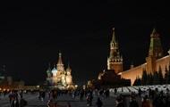 Санкции сделали Россию сильнее — Financial Times