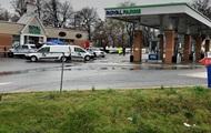 В США неизвестный открыл стрельбу в магазине, двое погибших — СМИ