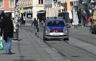 В Австрии избили и ранили ножом украинских подростков