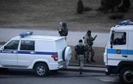 «Не собрались». В Беларуси закончились протесты?