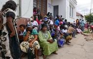 Из-за завода Total. ИГ захватил город в Мозамбике