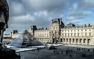 Лувр оцифровал всю свою коллекцию и выложил в открытый доступ