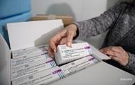 В Канаде приостановили вакцинацию AstraZeneca людей младше 55 лет