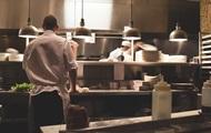Итальянского мафиози выдал кулинарный блог