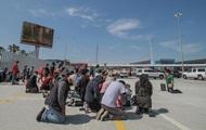 «Уничтожит страну». Миграционный кризис Байдена