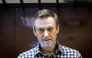 Навальный объявил голодовку — Korrespondent.net