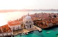 Италия закрыла Венецию для крупных круизных лайнеров