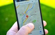 В Google Maps появится навигация в ТРЦ и аэропортах