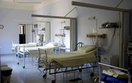 В больницах Израиля закрывают COVID-отделения: нет пациентов