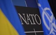 НАТО обеспокоено ситуацией у границ Украины — СМИ