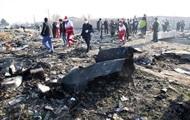 Сбитый самолет МАУ: Украина «создаст проблемы» Ирану