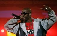 Легендарный рэпер DMX госпитализирован в критическом состоянии