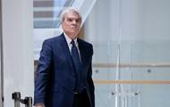 Во Франции избили и ограбили политика-миллионера Бернара Тапи и его жену