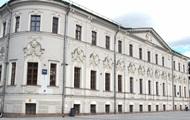 В РФ санкции Украины назвали «беспрецедентными»