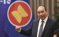 Во Вьетнаме избрали президента — Korrespondent.net
