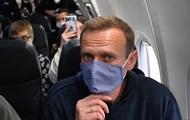 У сокамерников Навального выявили туберкулез
