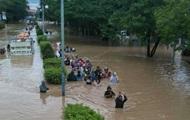 Еще более 40 человек погибли при наводнении в Индонезии и Восточном Тиморе