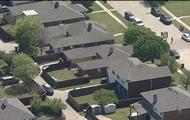 В Техасе найдена застреленной семья из шести человек