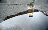 МВФ дав прогноз зі зростання української економіки